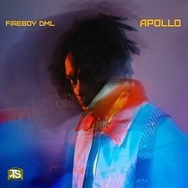 FireBoy DML - Spell
