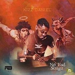Kizz Daniel - Time No Dey