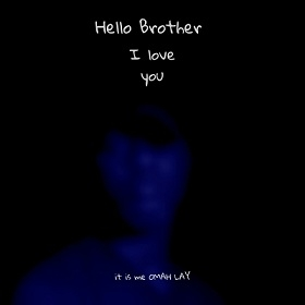Omah Lay - Hello Brother