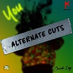Omah Lay - Untitled 1 (You Alternate Cut)