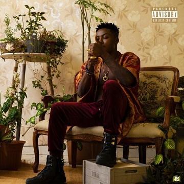 Reekado Banks - You Dey Mad ft AttiFaya
