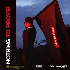 Victor AD - Joana ft Lava Lava