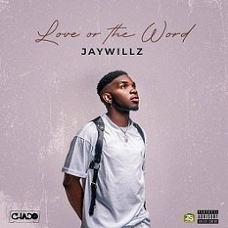 Jaywillz - You Be My Queen I Dont Need No Rules